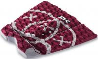 DaKine Layer Pro Model Traction Pad - Garnet