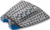 DaKine Indy Traction Pad - Gunmetal
