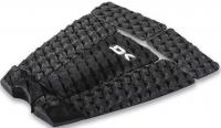 DaKine Bruce Pro Model Traction Pad - Black