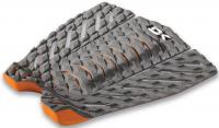 DaKine Superlite Traction Pad - Gunmetal
