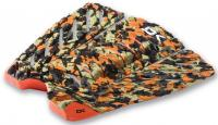 DaKine Superlite Traction Pad - Camo
