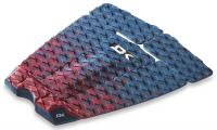 DaKine Bruce Pro Model Traction Pad - Resin Fade