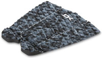DaKine Andy Pro Model Traction Pad - Black Camo