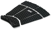 DaKine Fish Traction Pad - Black