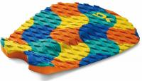 DaKine Machado Pro Model Traction Pad - Pop