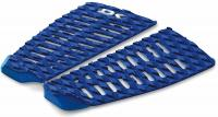 DaKine Hobgood Pro Model Traction Pad - Navy