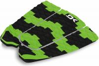 DaKine Arcade Traction Pad - Green