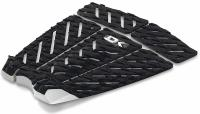 DaKine Thinline Traction Pad - Black