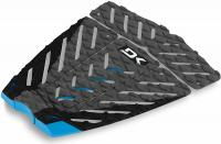 DaKine Thinline Traction Pad - Charcoal