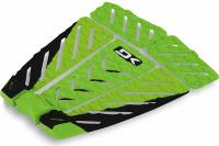 DaKine Thinline Traction Pad - Lime