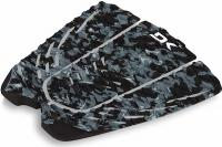 DaKine Clutch Traction Pad - Black Camo