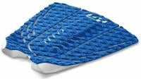 DaKine Clutch Traction Pad - Blue