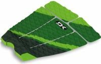 DaKine Shredder Traction Pad - Green