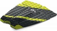 DaKine Shredder Traction Pad - Citron