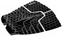 FCS T-3 Traction Pad - Black