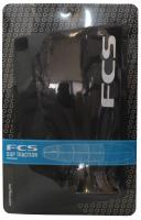 FCS SUP Grip Traction Pad - Black