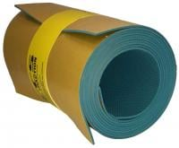 FCS SUP Traction Roll - Teal