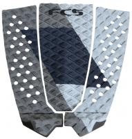 FCS Filipe Toledo Traction Pad - Coal