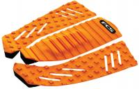 FCS T-5 Traction Pad - Orange