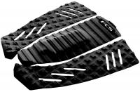 FCS T-5 Traction Pad - Black