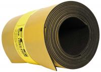 FCS SUP Traction Roll - Black