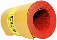 FCS SUP Traction Roll - Deep Red