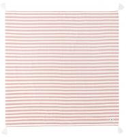 Roxy Trust the Magic Beach Towel - Mauvewood