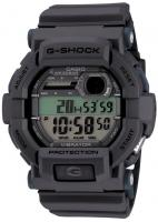G-Shock GD350 Watch - Grey