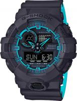 G-Shock GA700SE Watch - Blue