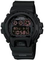 G-Shock Military 1289 Watch - Matte Black