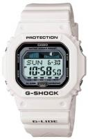 G-Shock G-Lide Tide Watch - White