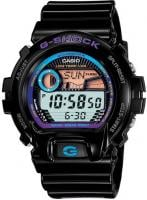 G-Shock G-Lide 6900 Watch - Black