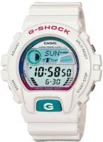 G-Shock G-Lide 6900 Watch - White