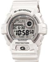 G-Shock X-Large 8900 Watch - White