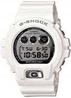 G-Shock Vintage Metal 6900 Watch - White