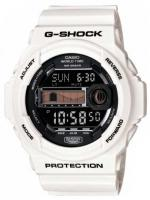 G-Shock GLX-150 Watch - White