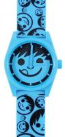Neff Daily Sucker Watch - Cyan