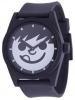 Neff Daily Sucker Watch - Black