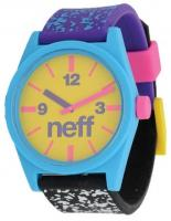 Neff Daily Watch - Multi / Speckle