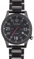 Electric FW01 SS Watch - All Black