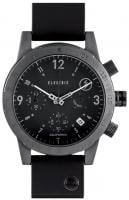 Electric FW02 PU Watch - All Black