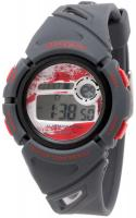 Quiksilver Windy Youth Watch - Grey