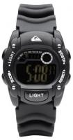 Quiksilver Line Up Youth Watch - Black