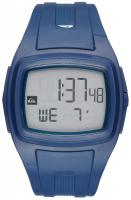 Quiksilver Fragment Watch - Navy