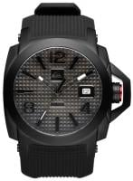 Quiksilver Lanai Watch - Black