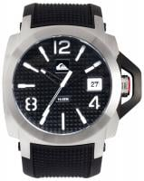 Quiksilver Lanai Watch - White