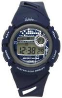 Quiksilver Windy Youth Watch - Blue