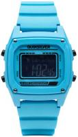 Quiksilver Short Circuit Watch - Blue