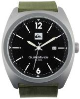 Quiksilver Brigadier Watch - Army