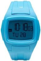 Quiksilver Fragment Watch - Blue